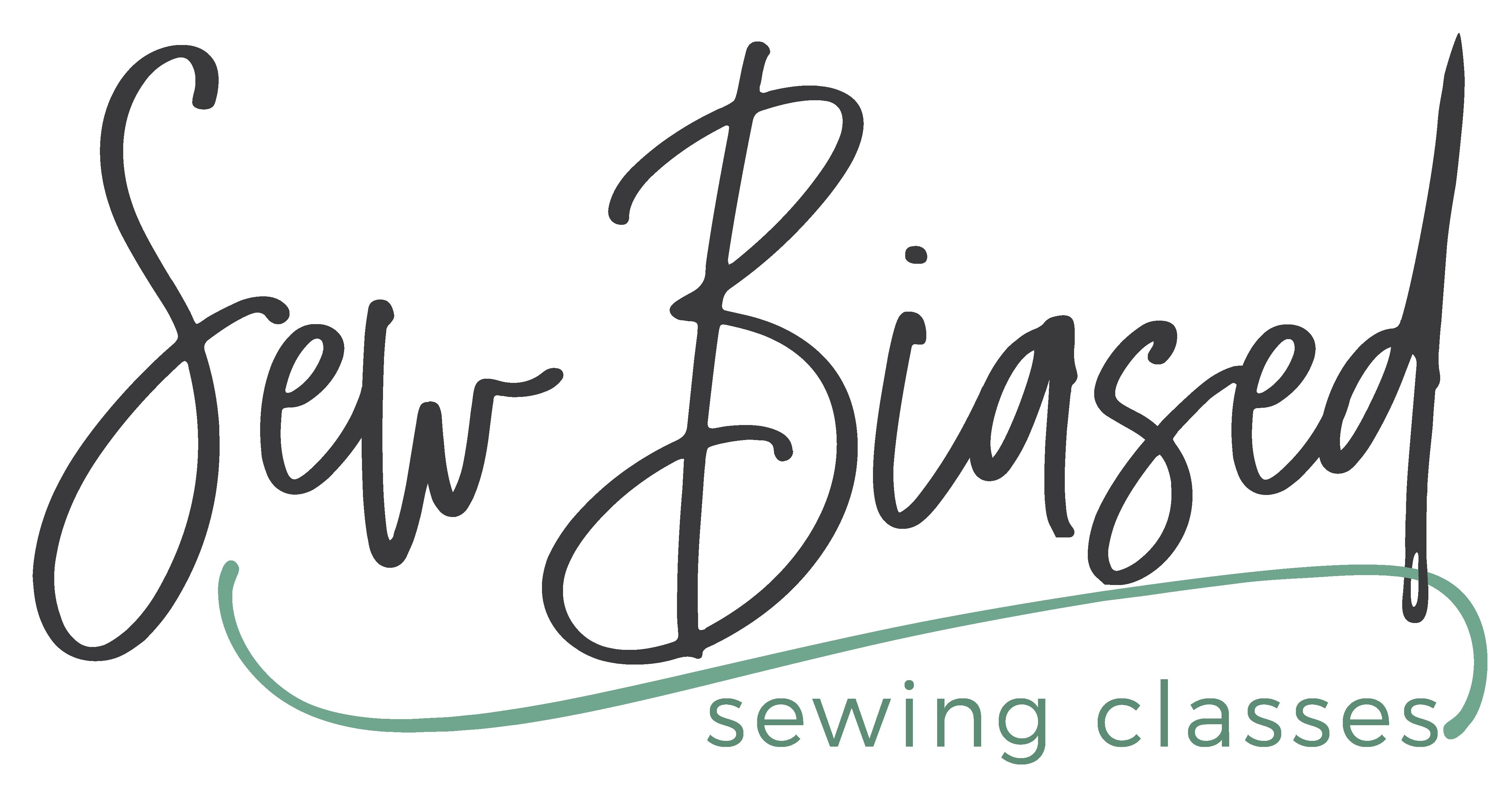 Sew Biased